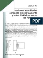 Estrucutras_de_Acero___McCormac_1_516648 (1).pdf