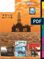 Ppe Catalog 2013