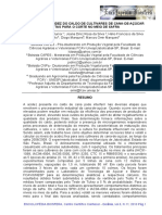 acidez do caldovariacao.pdf