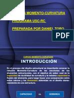 clase_espol_usc-rc%5b1%5d.pdf