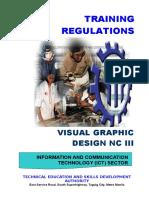 TR - Visual Graphic Design NC III (1).doc