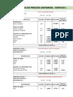 Iupc Indices 56