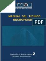 TecnicoNecropciador delCID.docx
