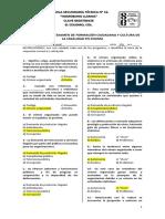 CUARTO BIMESTRE EXAMEN DE FORMACIÓN CIUDADANA Y CULTURA DE LA LEGALIDAD EN COLIMA CLAVE.docx