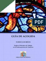 GUIA ACOGIDA.pdf