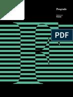 Diptico_DF_interactivo FINANZAS  UNIVERSIDAD CONTINENTAL