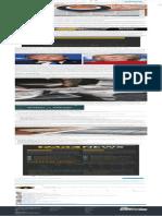 Politize - Noticias Falsas e Pos Verdade o Mundo Das Fake News e Da Desinformaçao