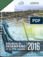 INDICADORES-2016-OK.pdf