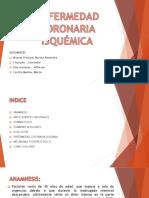 ENFERMEDAD-CORONARIA-ISQU__MICA-final-1 (1).pptx