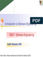 02_Intro_Software_Engineering.pdf