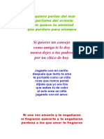 Amorfinos.doc