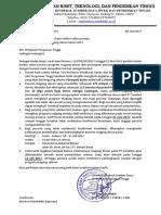 4.-Pengumuman-seleksi-magang-dosen-2017.pdf