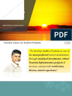 Investor_ppt_Tourism Opportunities.pdf
