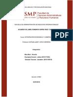 VARIABLES-CORREGIDO-XD-1 (2)
