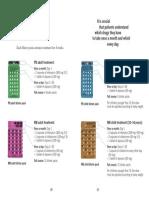 MDT_regimens.pdf