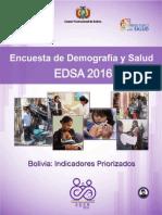 EDSA-2016