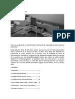 Manual Ibox by Incra
