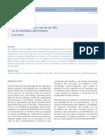 28810-28734-1-PB.pdf