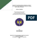 JURNAL.pdf