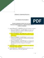 1. AP. Cronológico.pdf