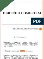 Curso Derecho Comercial (1)