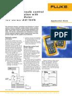 Verifying Hydraulic Control System Operation-2140244_a_w