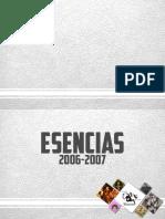 _1 ESENCIAS (1)