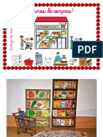 Alimentos Role-Playing compra.pdf