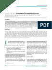MedIntContenido03_14