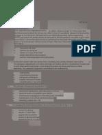 253360127-ATLS-MCQ.pdf