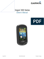 garmin Oregon_6xx serial _OM_EN.pdf