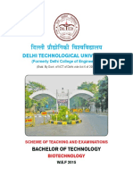 Biotechnology_06.02.18.pdf
