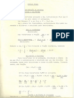 transformar medidas.pdf