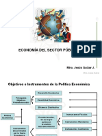 Economia del Sector Público parte 2