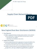 W2_L2_NetworkDesignModels_Clean (1).pdf