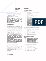 Programa Sistemas de Comunicaciones I 2018.pdf