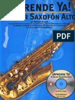 aprende_ya_a_tocar_saxofon.pdf