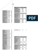 210818 SelectedGlobalStocks