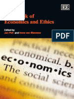 RODRIGUEZ ECONOMIC.pdf