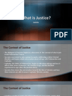 What is Justice.pptx
