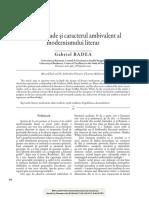 M.E. și caracterul ambivalent.pdf