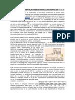 1er Ex.inst.Int.elec.7 12