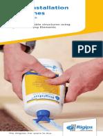 Floor Installation Guidelines(1)