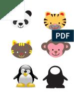 animal.pdf