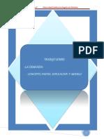 DemandaPartesConceptoEjemplosClases.pdf