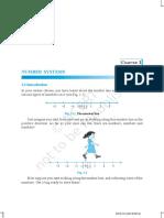 Number system.pdf