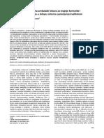 Analiza Značaja Kvaliteta Ambalaže Lekova - 0367-598X1306951L