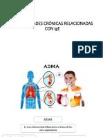 Asma y urticaria crónica.pptx