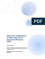 ePPO_PFMSVersion.pdf