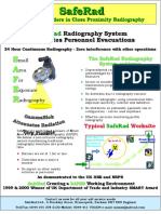 radiography.ppt